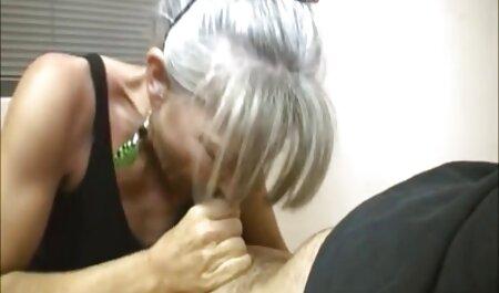 Massage X - Sẵn sàng anh sec gai dep cho bạn