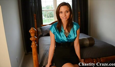 Natalie phim sec pha trinh gai dep webcam