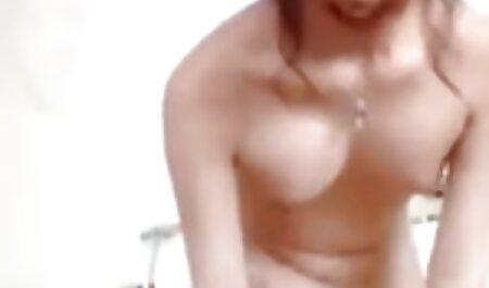 CGS - phim sec dep RIDING PASSION tóc đỏ trên đầu