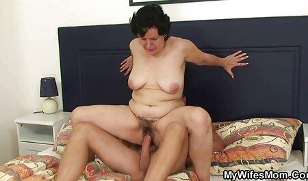 Bitch & phim sec gai net SlutsVol1