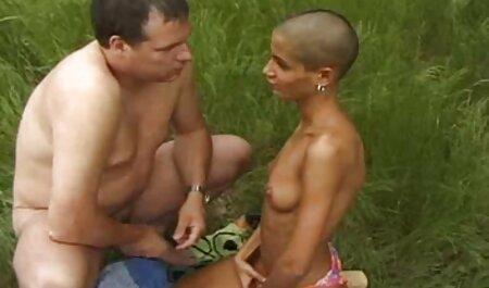 Jessi Castro aka Tiger được một phim sec gai x đẹp cứng Mẹ kiếp