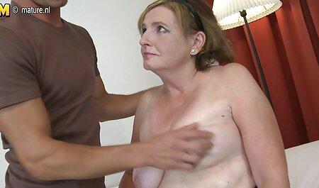 Desi siêu boobs phim sec gai mup aunty trần truồng buổi diễn vì những người hâm mộ