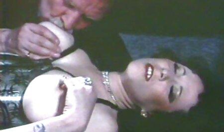Tuyệt vời cặp phim sec nu xinh vợ chồng trẻ chơi trinh tiết nút mông (không có âm thanh)