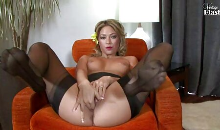 Bree Daniels được phim sec gai tre dep fucked trên các sàn nhà