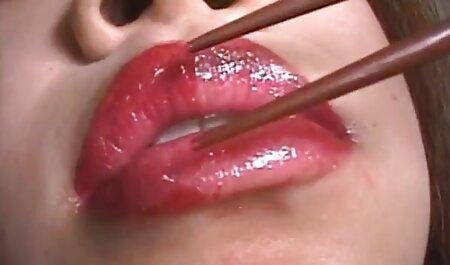 Trinity Loren - gai sinh sec Thuốc cho tình dục