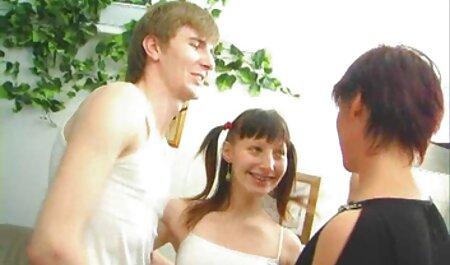 Sexy châu phim sec gai cuc xinh á, L. được tình dục