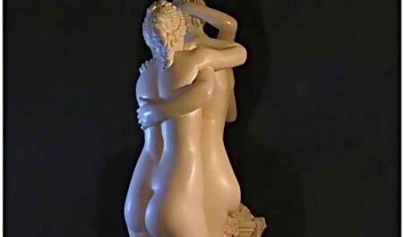 Sexy pim sec lon dep Luna 1